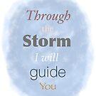 Guide you by MarleyArt123