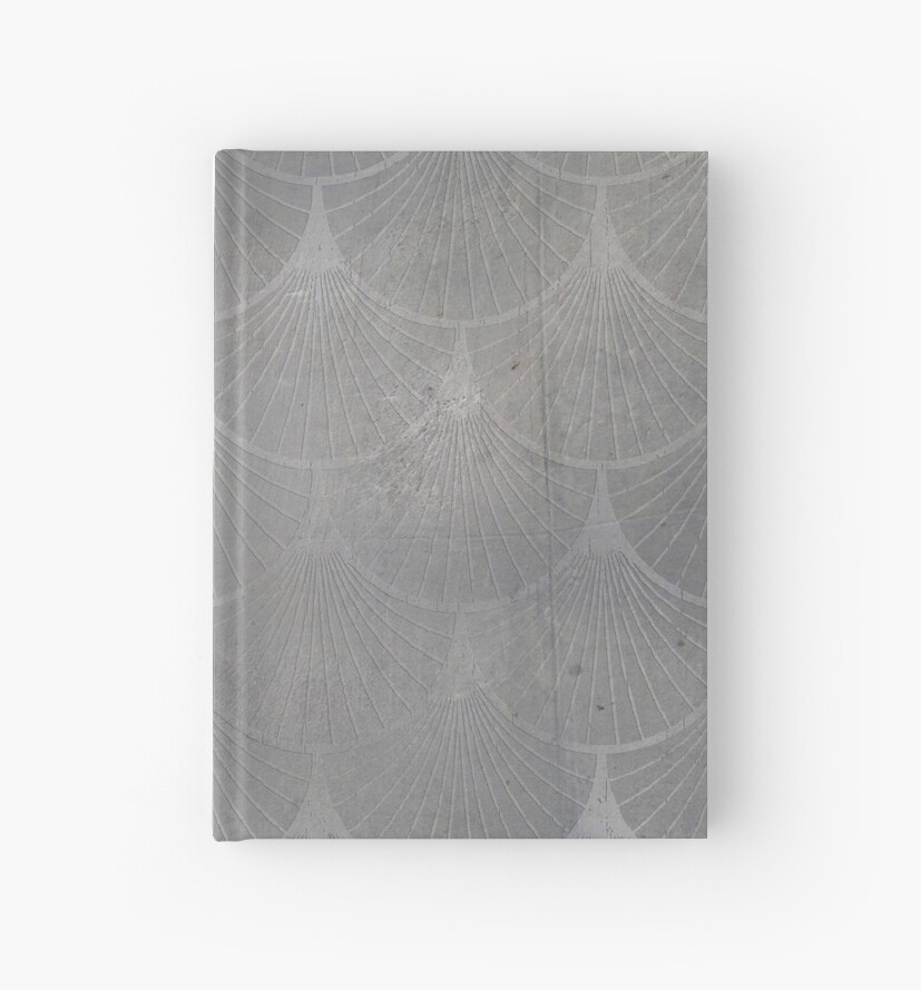 Concrete Blonde by BRISTOL NOIR