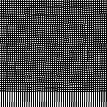 pattern, design, abstract, fiber, weaving, cotton, gray, textile, old, luxury, net by znamenski