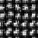 pattern, design, abstract, fiber, weaving, cotton, gray, textile, old, luxury, net, horizontal, textured, backgrounds, covering, old-fashioned, retro style, upper class by znamenski
