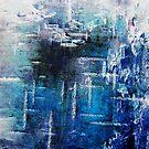 Blue Mood by WesternExposure