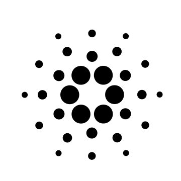 Cardano Altcoin Cryptocurrency by activeyou