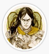 Victarion Greyjoy Sticker