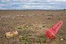 The Big Dry by mspfoto