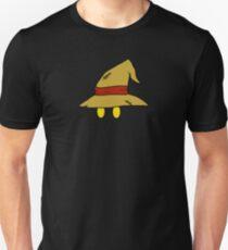 Black Mage Unisex T-Shirt