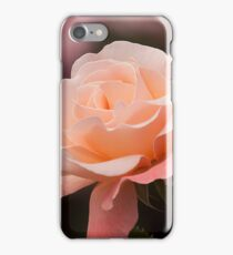 Rose iPhone Case/Skin