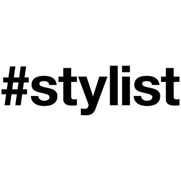 STYLIST by eyesblau