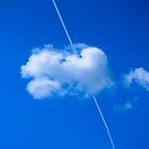 Sky Writing by inglesina