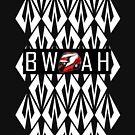 BWOAH - GRAPHIC 2 by evenstarsaima