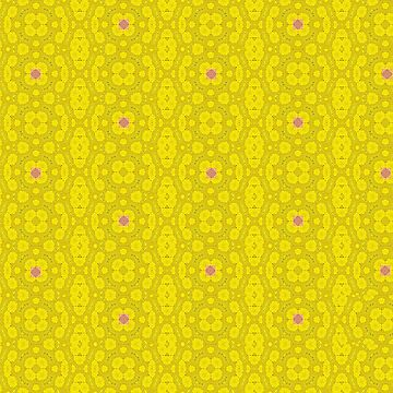Lace Material Design for by stuartk