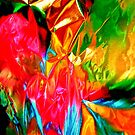 Abstract 10327 by Shulie1