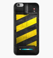 Ghost Trap Phone Case iPhone-Hülle & Cover