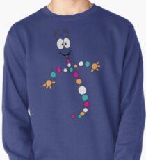 Dino DNA 2 Sweatshirt