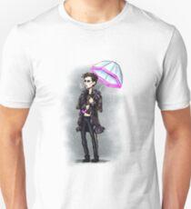 Klaus Unisex T-Shirt