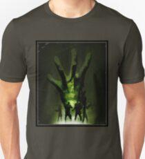 Left 4 Dead T-Shirt