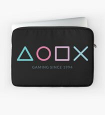 Gaming Design Laptop Sleeve