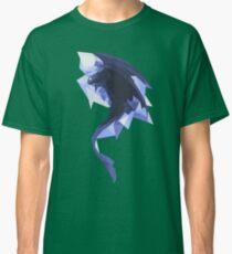 Diamond toothless Classic T-Shirt