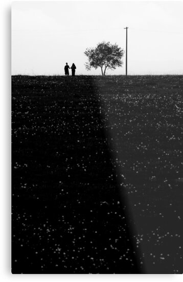 OnePhotoPerDay Series: 129 by L. by C. & L. | Photography & Artworks
