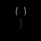 Black Wine by Andrew Mark