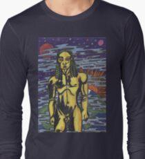 Kouros Rising T-Shirt