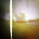 pinhole dreams by Markus Mayer