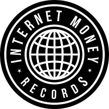 Internet Money Records von thehiphopshop