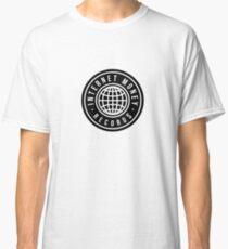 Internet Money Records Classic T-Shirt