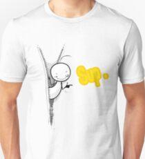 Cryaotic - Sup. T-Shirt