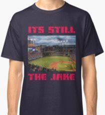 The Jake Classic T-Shirt