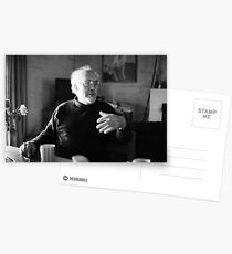 Ernst Fries Postcards