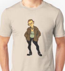 Genmaicha T-Shirt