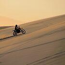 Last Ride.... by ducilla