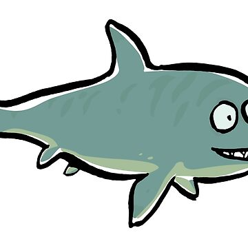 ichthyosaurus by greendeer