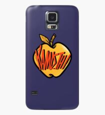 Apple of Discord High-quality unique cases & covers for