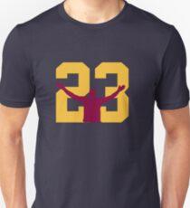 No. 23 T-Shirt