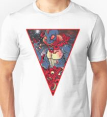 Bloodbath Unisex T-Shirt