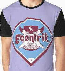 Philliedelphia Graphic T-Shirt