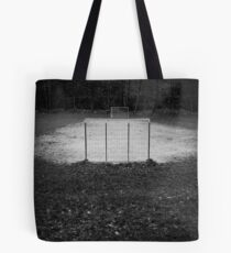 Play time 2 Tote Bag