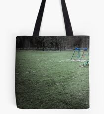 Play time 1 Tote Bag
