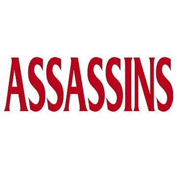 Good Morning I see the assassins have failed  by TrendJunky