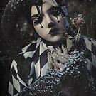 «Pierrot» de Rebeca Saray