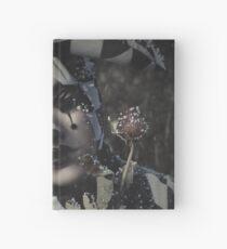 Pierrot Cuaderno de tapa dura