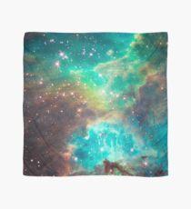 Hubble-Teleskop (Tarantelnebel) Tuch