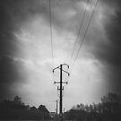 «Energy» de Rebeca Saray