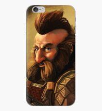 Dwal!n iPhone Case