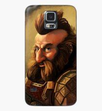 Dwal!n Case/Skin for Samsung Galaxy