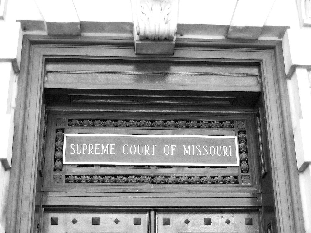 Supreme Court Building 2 by bobbie28