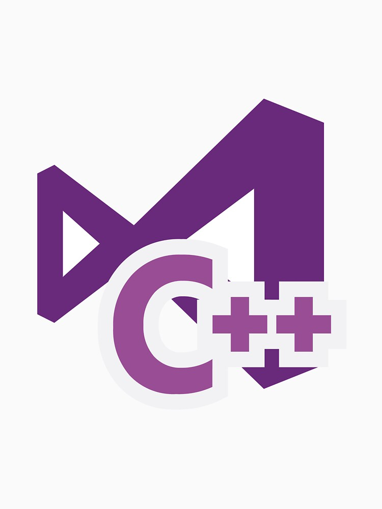 ★ C++ Project by cadcamcaefea