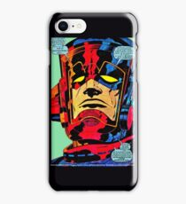 Invictus iPhone Case/Skin