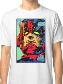 Invictus Classic T-Shirt